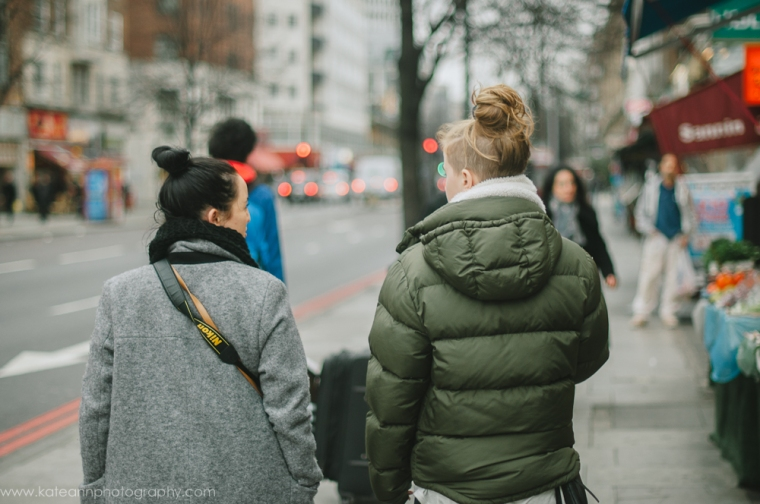 London Jan 4-1