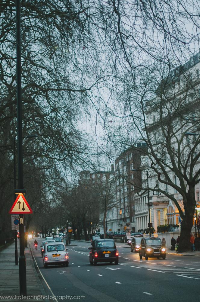 London Jan 4-17