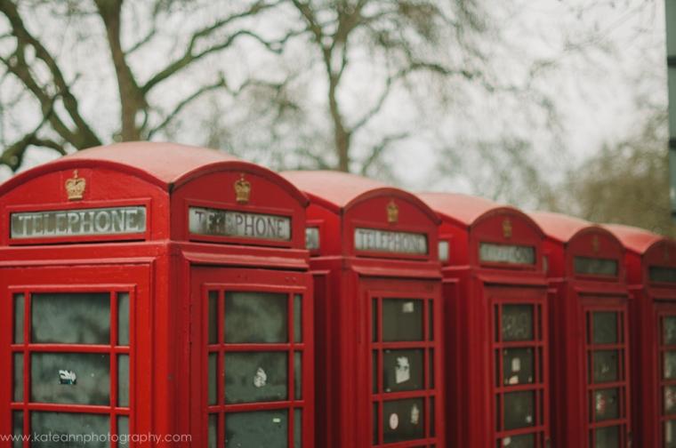 London Jan 4-2