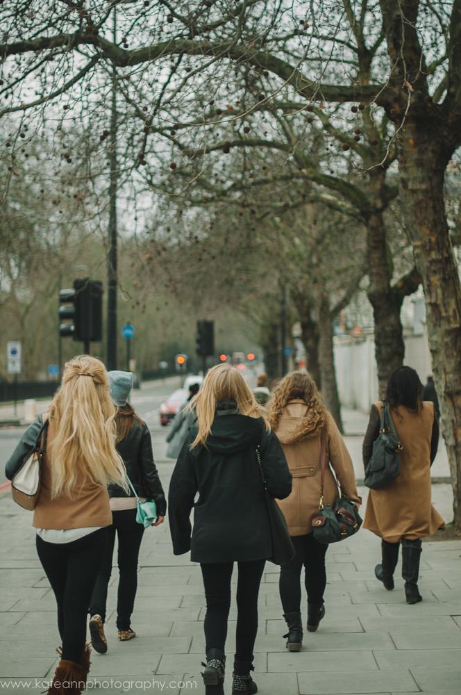 London Jan 4-3