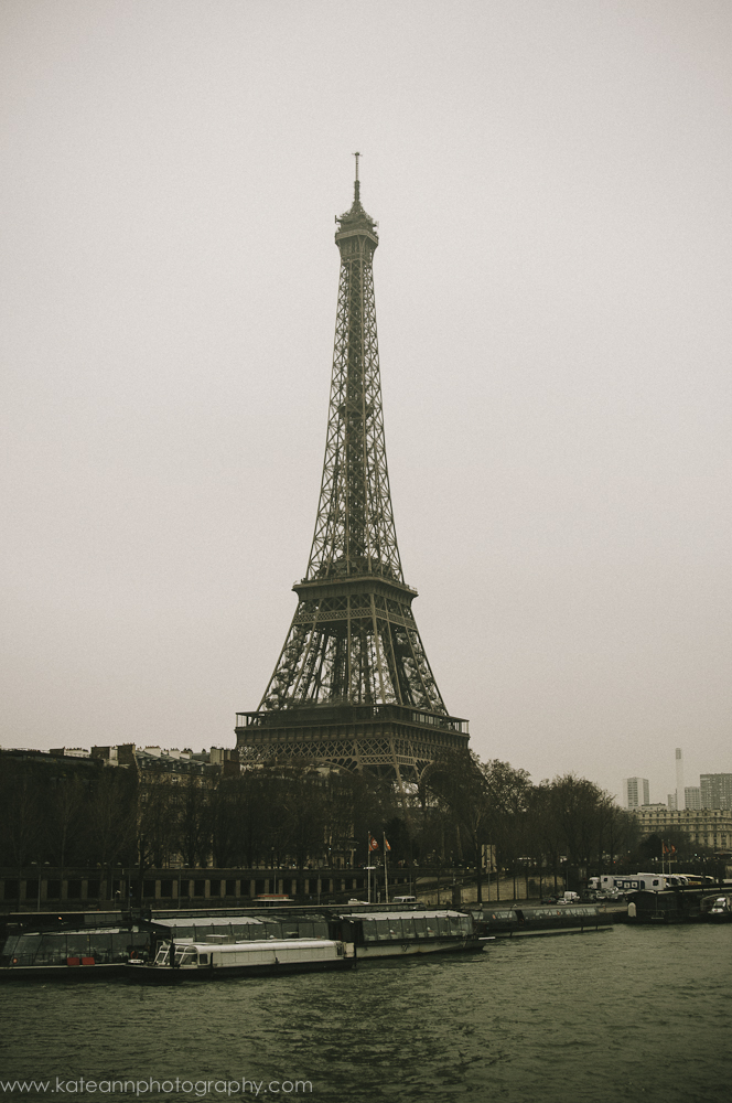 Paris (55 of 2)