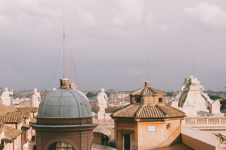 Rome-26