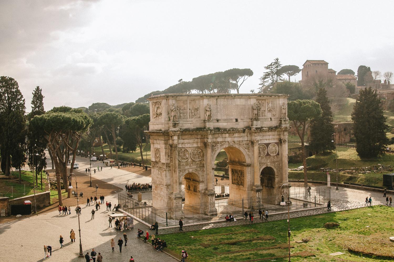 Rome-45