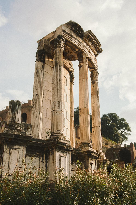 Rome-52