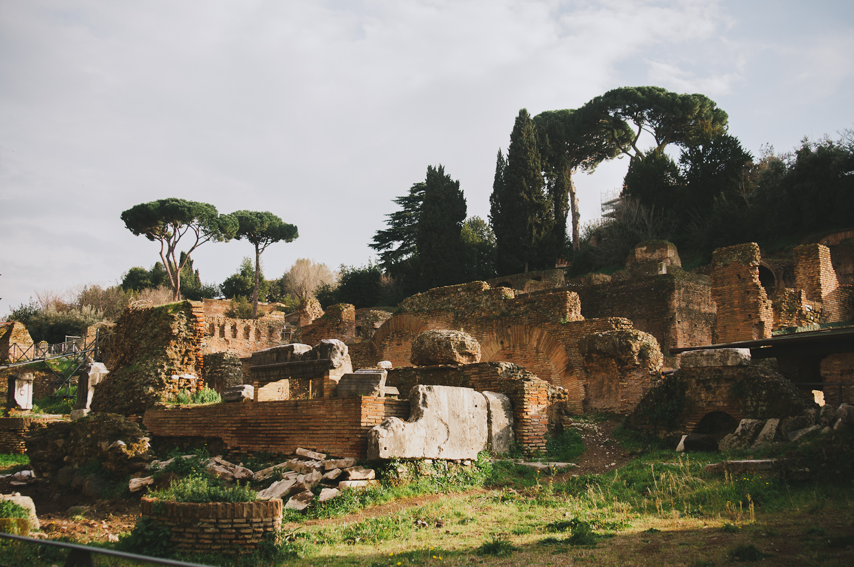 Rome-53