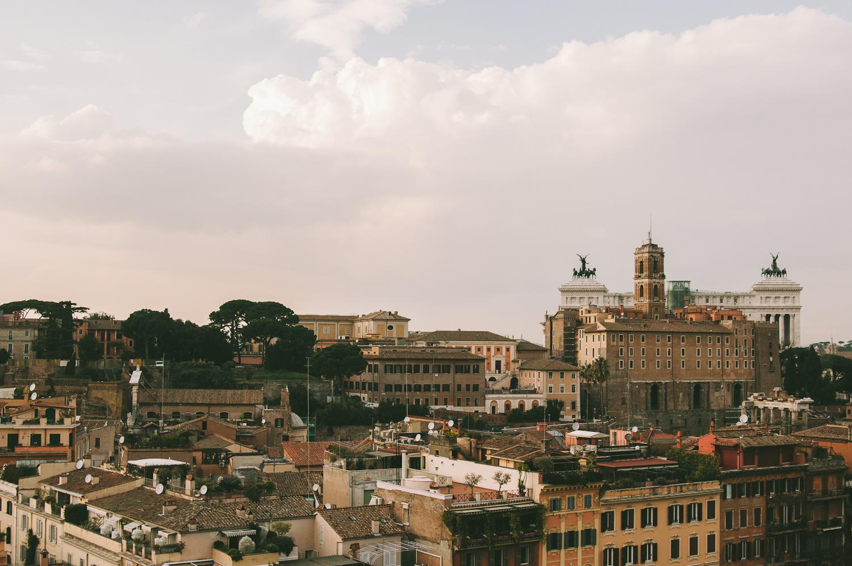 Rome-70