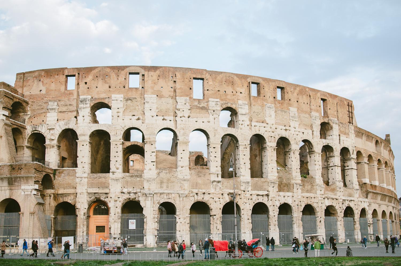 Rome-71