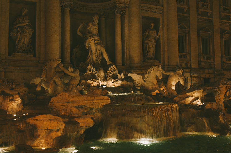 Rome-72