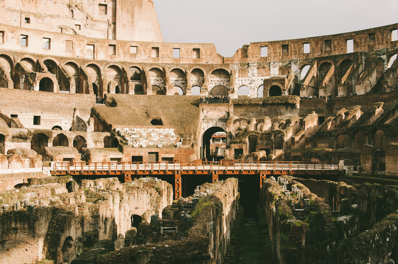 Rome-79