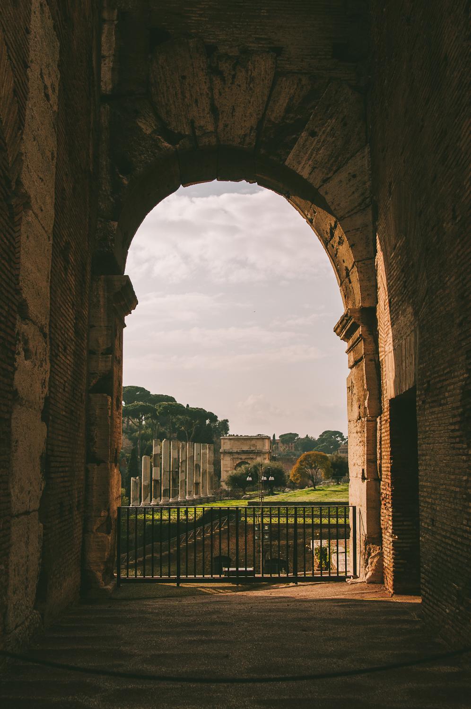 Rome-80