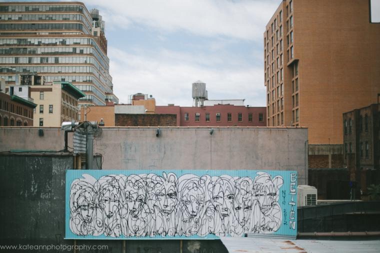 NYCjune14web-15