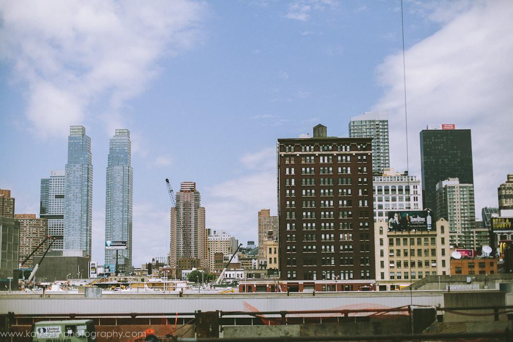 NYCjune14web-18