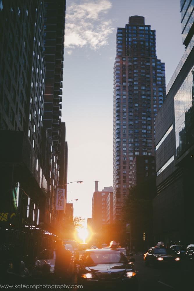 NYCjune14web-43