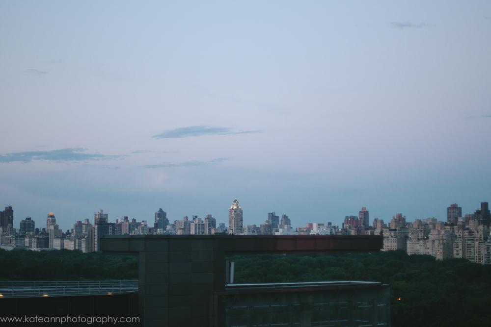 NYCjune14web-48