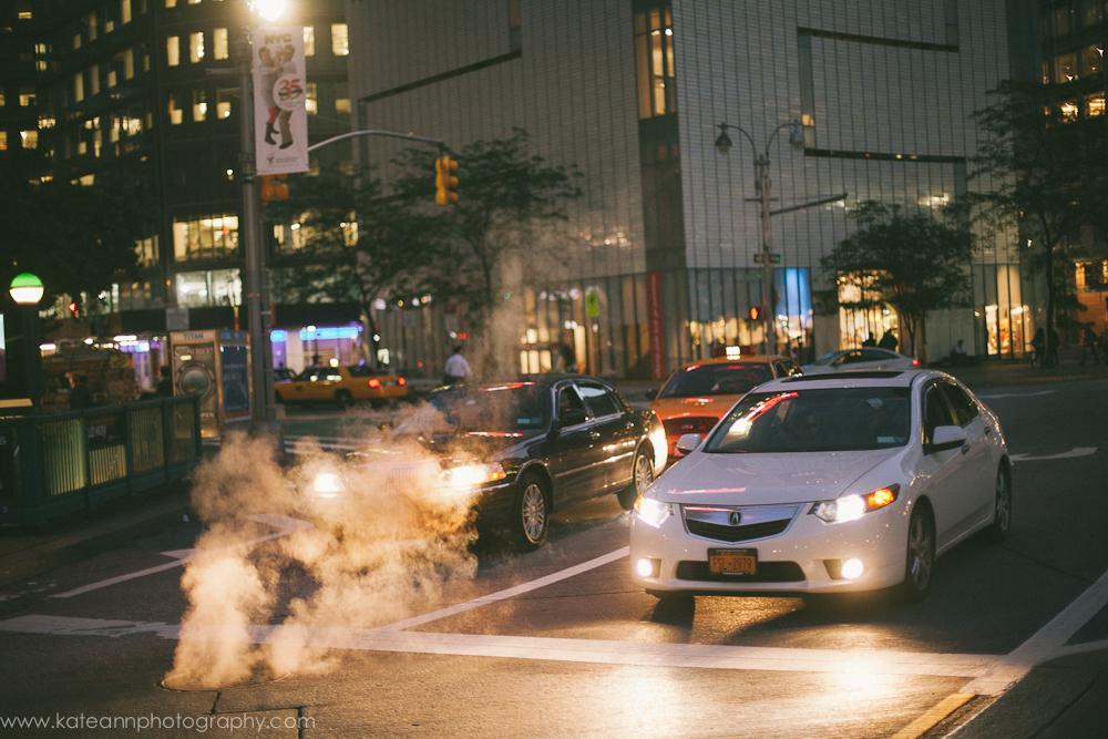 NYCjune14web-50