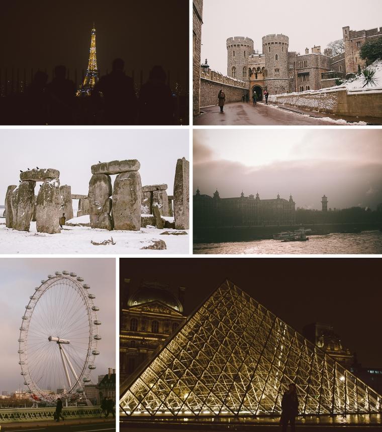 Londonbook-92