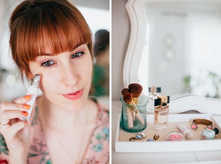 beautyshootGGblog-2-6