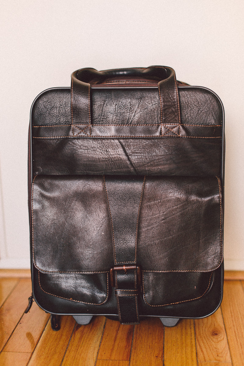 gearbag-9