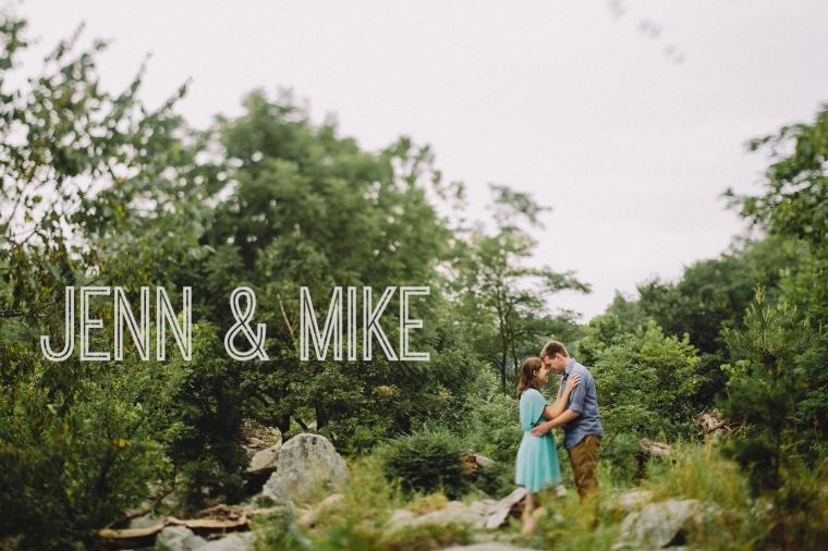 MikeandJen-45 cover