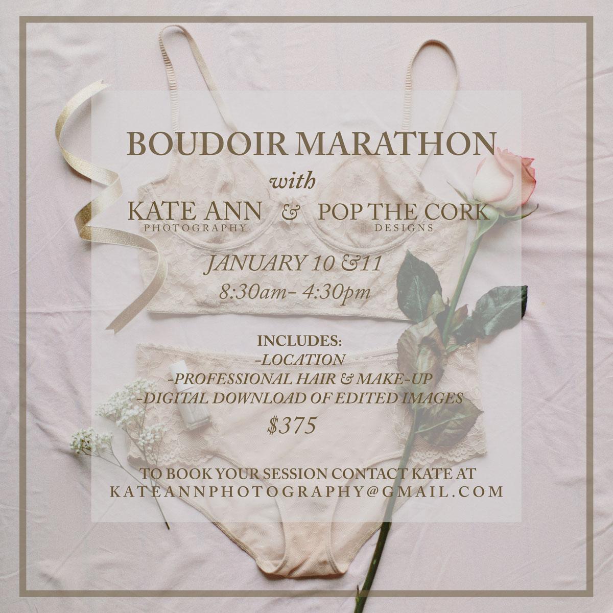 Boudoir-Marathon-Ad